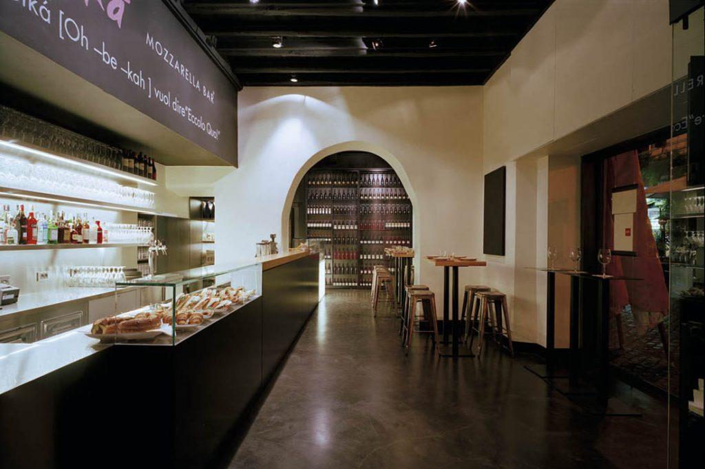 Restaurant   Coffee Shop Archivi - Stefra fd64a390f41d
