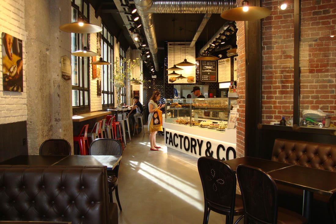 Arredamenti per ristoranti bar e caffetterie stefra for Arredamenti per ristoranti